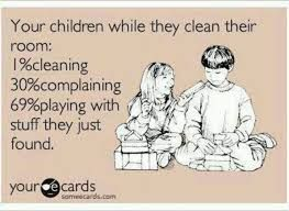 Image result for parenting teens humor
