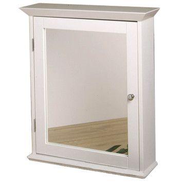 Unique Zenith Medicine Cabinets Website