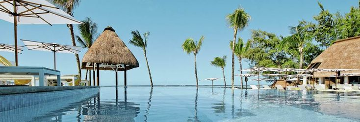 Mauritius All Inclusive Holidays - All Inclusive Mauritius Holidays
