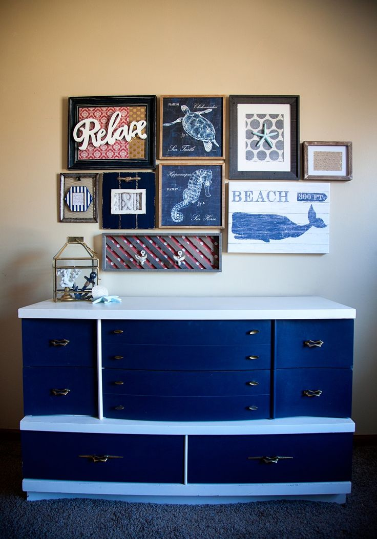 468 Best Images About Frames Amp Wall Decor On Pinterest