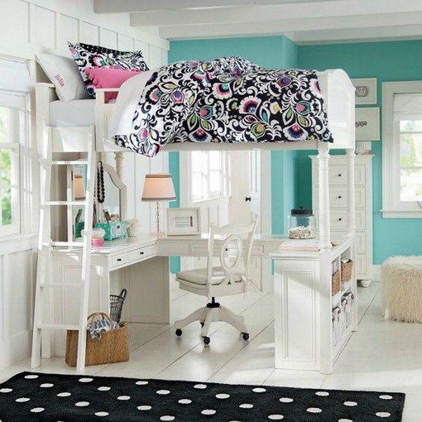 Interior Tweens Bedroom Ideas best 25 teen loft bedrooms ideas on pinterest beds for teens bed girls and bedroom design girls