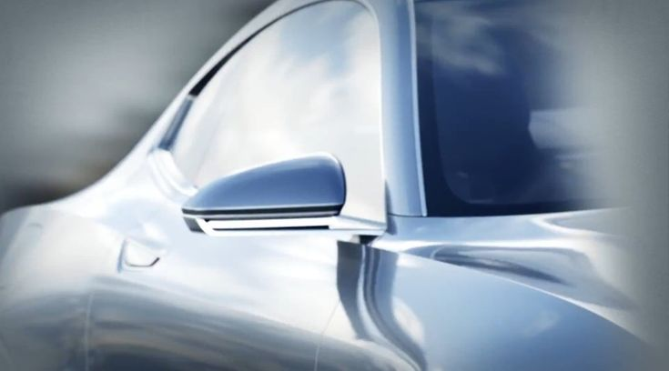 Volvo konceptbil Frankfurt 2013