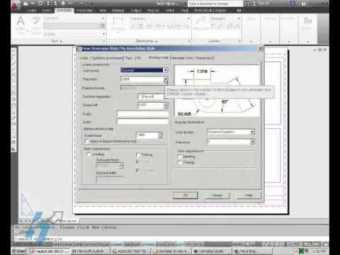 Understanding the Custom Page Size dialog box in Publisher