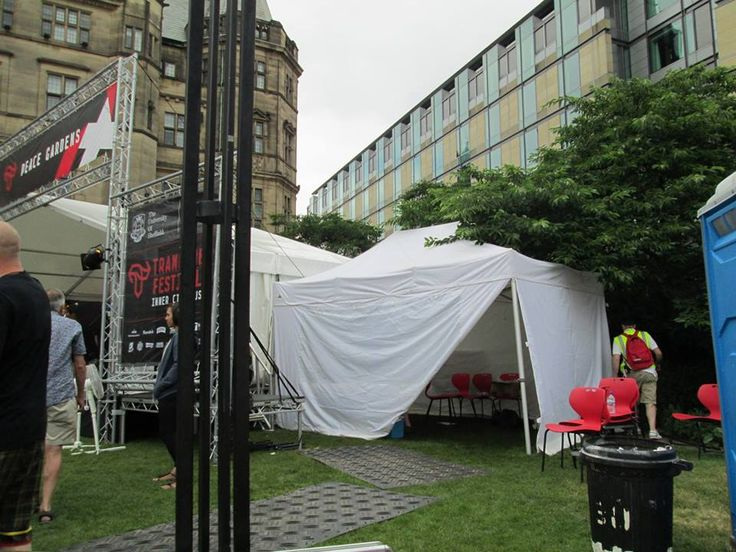 Gala Shade spotted at #Tramlines #festival #Sheffield & 43 best Festival Gazebo u0026 Tents images on Pinterest | Tent Tents ...