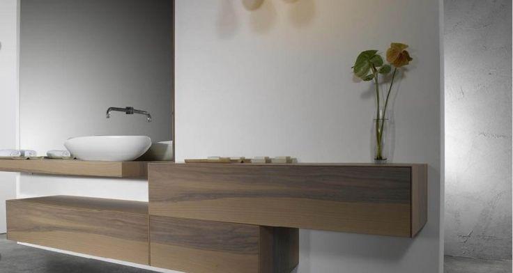 Top 9 Large Bathroom Wall Cabinet Ideas