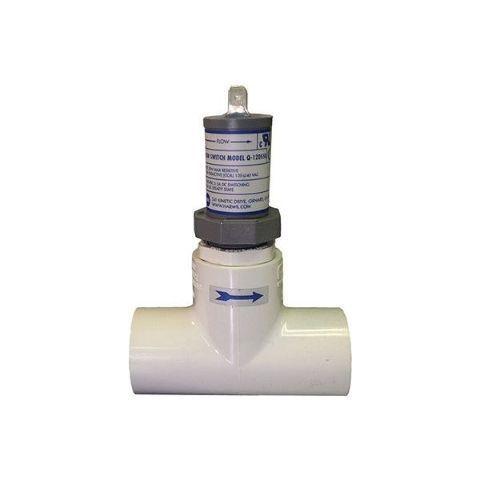 Sundance Spas, Heater Flow Switch, 6560-852