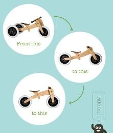 84 Best Research Kids Bike Images On Pinterest Kids Bike Kids
