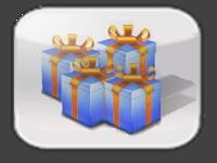 Beltegoed cadeau geven via opwaarderen.nl
