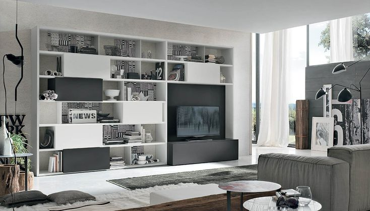oltre 25 fantastiche idee su scala scorrevole su pinterest scala scale interne e decorazione. Black Bedroom Furniture Sets. Home Design Ideas