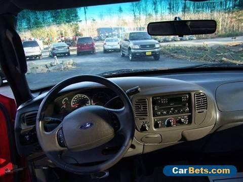 ideas     pinterest ford  xlt custom ford ranger  ford ranger
