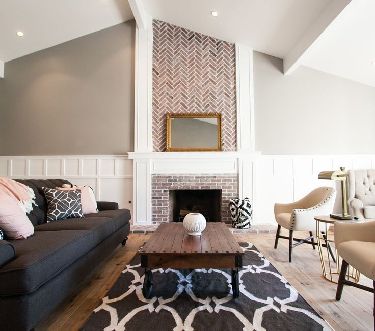 27445 best family room images on pinterest home ideas for The family room vermont