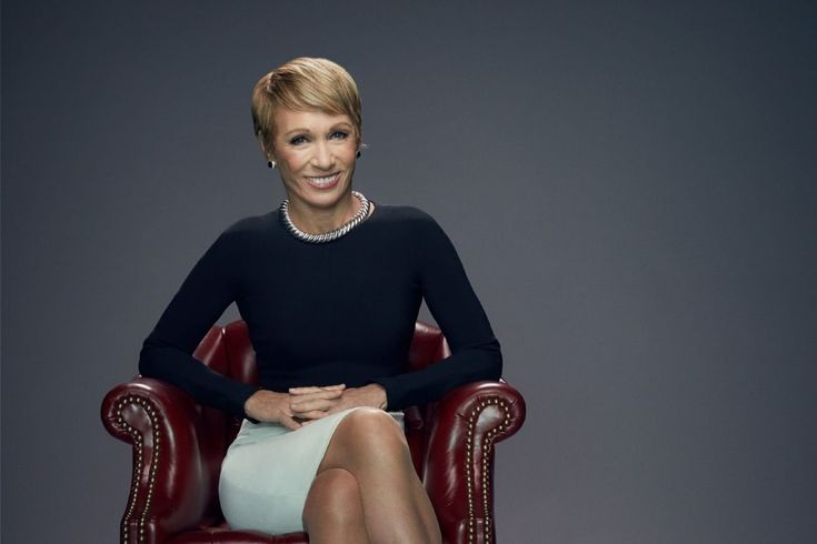 https://www.ebates.com/r/AHMEDR148?eeid=28187 Shark Tank's Barbara Corcoran Explains Why You Must… https://www.booking.com/s/35_6/b0387376
