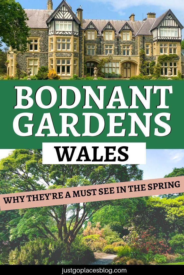e81b369c7cbcf8752c3ff61806b4edb2 - Places To Stay Near Bodnant Gardens