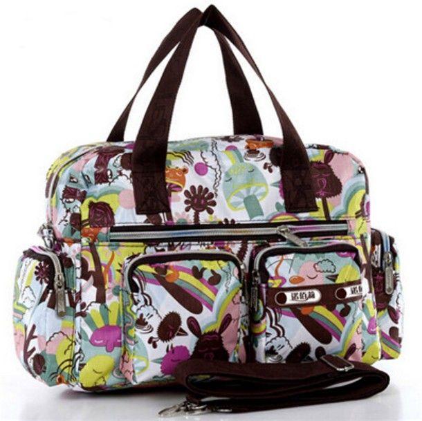 Dámské kabelky s potiskem duha – dámské kabelky Na tento produkt se vztahuje nejen zajímavá sleva, ale také poštovné zdarma! Využij této výhodné nabídky a ušetři na poštovném, stejně jako to udělalo již velké množství …