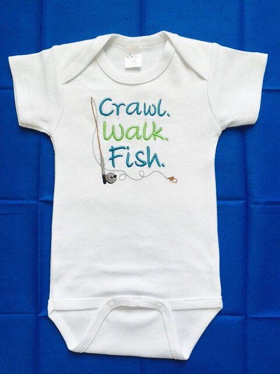 Best 25 Baby Fish Ideas On Pinterest Cute Baby Animals