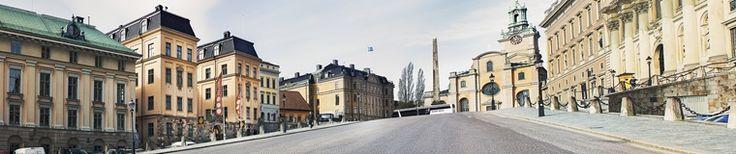 Räkna ut penningvärdet - mellan t ex 1969 - 2017. //Swedish sajt. How much was your money worth 30, 40 years ago in Sweden?