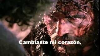 JESUS ADRIAN ROMERO - MI JESUS MI AMADO - YouTube