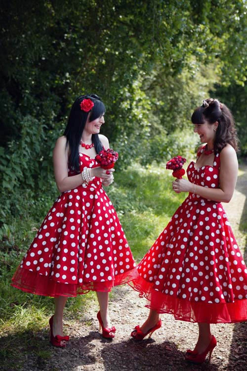 76 best Minnie Mouse wedding ideas images on Pinterest | Weddings ...