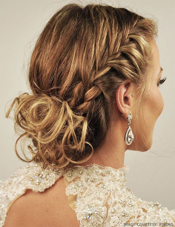 How To Make Helen S Braid Grecian Hairstyle Grecian Hairstyles Ball Hairstyles Goddess Hairstyles