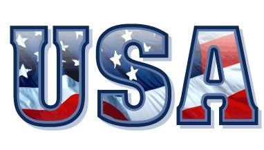 Our logo.    http://www.usa-people-search.com/