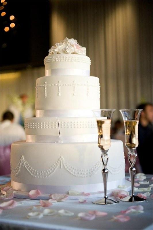 Novotel Melbourne St Kilda Wedding Venue