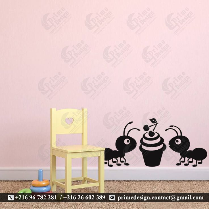 Stickers chambres amazing stickers chambre bb stickers for Sticker chambre adulte