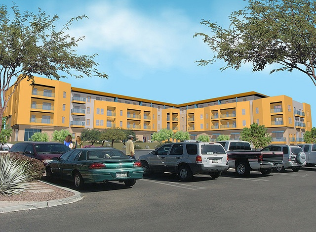 tempe az affordable low income housing pinterest photos and