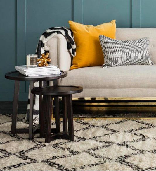 Coco Republic floor stock sale – up to 50% off – Home Culture