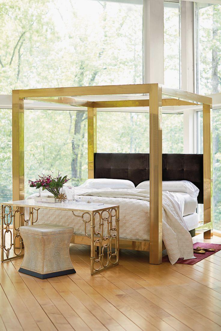 Best 36 Best Bernhardt Bedroom Images On Pinterest 640 x 480