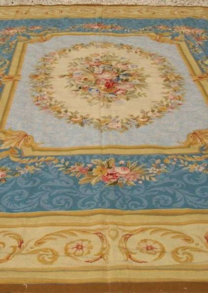 277 Best Fabrics Wallpapers Amp Rugs Images On Pinterest