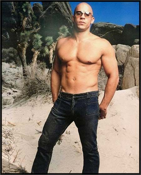vin diesel simple english wikipedia the free encyclopedia. Black Bedroom Furniture Sets. Home Design Ideas