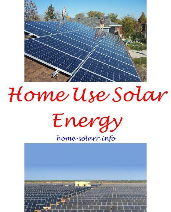 build your solar system - energy efficient house plans australia.solar system for house 1475789324 #energyefficient