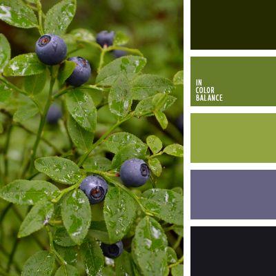 бледно-фиолетовый, дизайнерские палитры, зеленый, зеленый и фиолетовый, малахитовый цвет, нефритовый цвет, оттенки зеленого, оттенки зеленого и фиолетового, оттенки сине-фиолетового, оттенки фиолетового, палитра весны, палитры для дизайнера, фиолетовый,