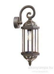 ALGIERS - kültéri fali lámpa - MASSIVE 16188/42/10