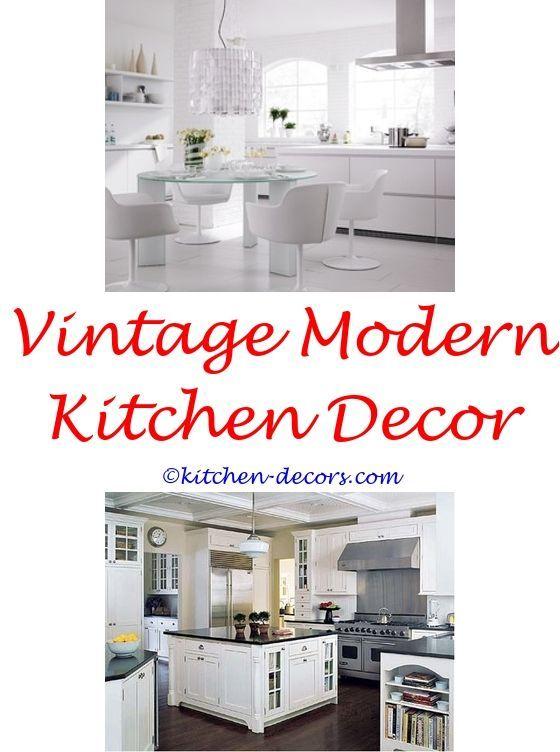 #winekitchendecor decorate oak kitchen - decorate kitchen cabinets on a  budget.#chickenkitchendecor cherry kitchen decorations stores cheap coffee  decor for ...