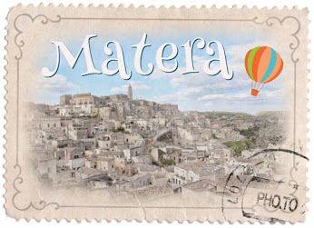 Silvia's Wanderlust - l'irresistibile desiderio di viaggiare per il Mondo - Google+
