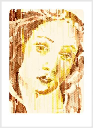 Interpretation || Botticelli | Venus