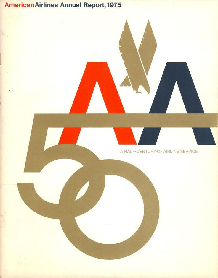 35 best Massimo Vignelli images on Pinterest   Massimo ...