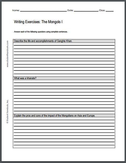 Religion in japan essay writing