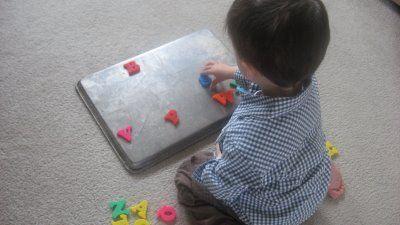 Letter of the Week A !: Baby Activities, Alligator Craft, Kids Stuff, Week Idea, Alphabet Letters, Kids Activities