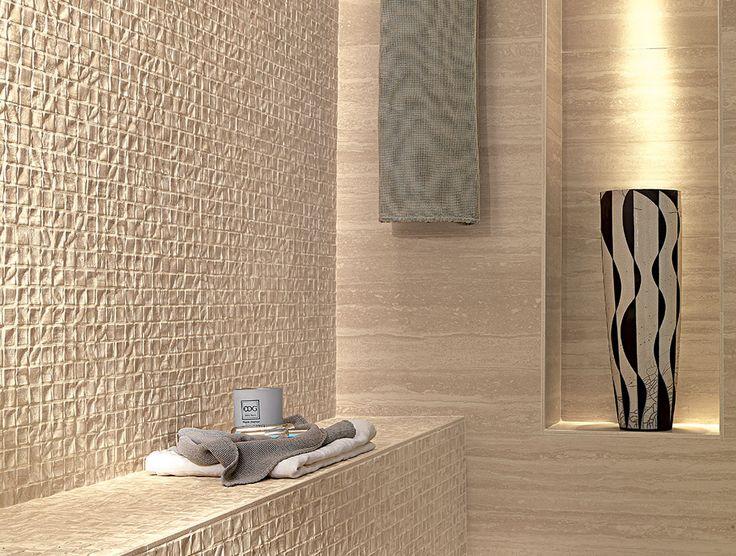 20 best FAP images on Pinterest | Fap ceramiche, Room tiles and ...