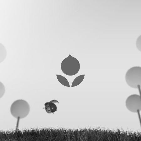 http://kawazielona815.drupalgardens.com/content/zielona-kawa-proste-odchudzanie-korzy%C5%9Bci-po%C5%82%C4%85czone-ze-spo%C5%BCywaniem