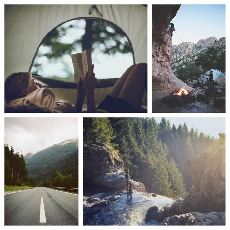 CRAVENTURE | For Those Who Simply Crave The Adventure | Follow Us On Instagram @Sunil Kanderi Kanderi Mehra Gotta Look #craventure