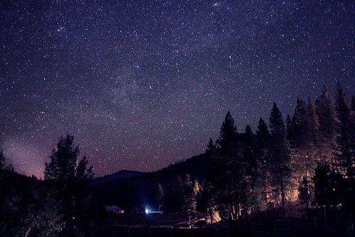 Ne pleurez jamais d'avoir perdu le soleil ; les larmes vous empêcheraient de voir les étoiles. - Rabindranath Tagore -