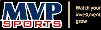MVP Sports - Expert and Experienced Handicappers and Wiseguys We're the Best in the Industry in NCAA Football and basketball, NFL, NBA, MLB! We offer your great value and big return on your investment with one of our picks pkgs. Your key to Info you NEED to build your investment! choose the right option for you www.teammvpsports...
