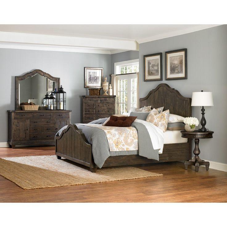 17 Best Ideas About Pine Bedroom On Pinterest