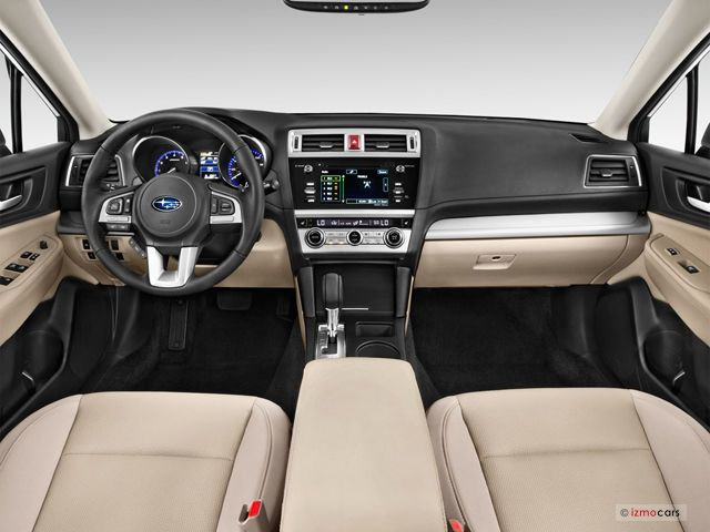 Subaru Legacy Interior In 2020 Subaru Legacy Subaru Outback Subaru