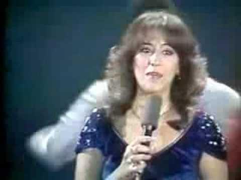 עפרה חזה-שירי רועים ואוהבים [From Dusk To Dawn-1983]
