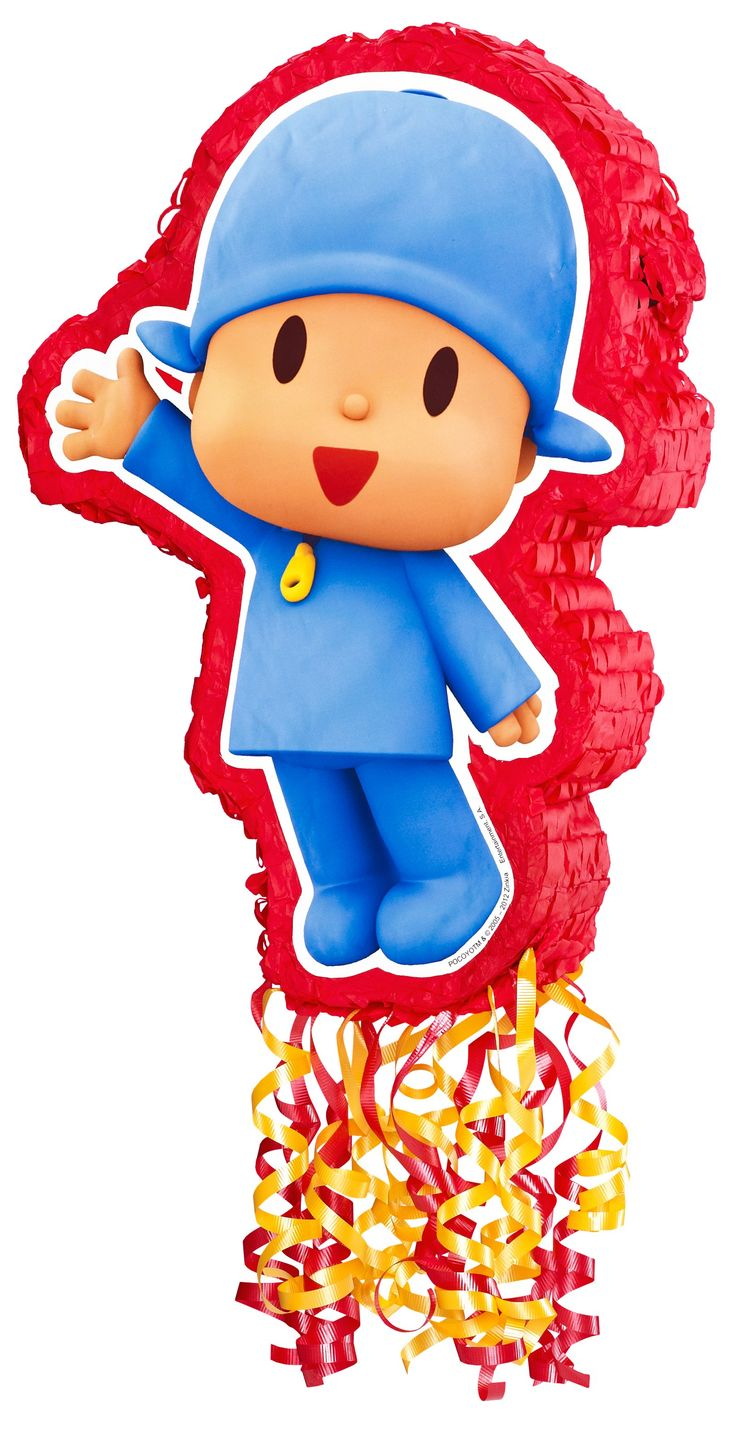 http://www.birthdayexpress.com/Pocoyo-Pull-String-Pinata/83428/ProductDetail.aspx