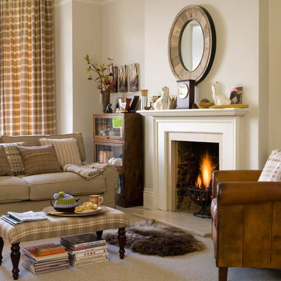 find this pin and more on cosy room interior decorating ideas for living - Cosy Living Room Designs